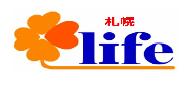 ライフ札幌_ロゴ.png